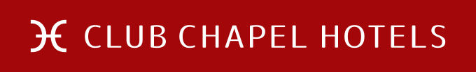 CLUB CHAPEL HOTELS
