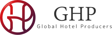 GHP Global Hotel Producers