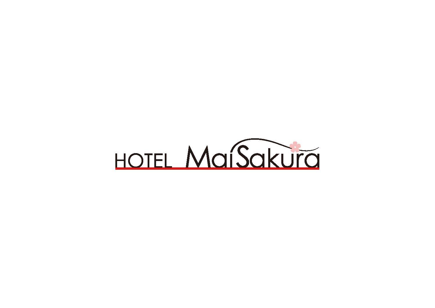 HOTEL MaiSakura 奈良