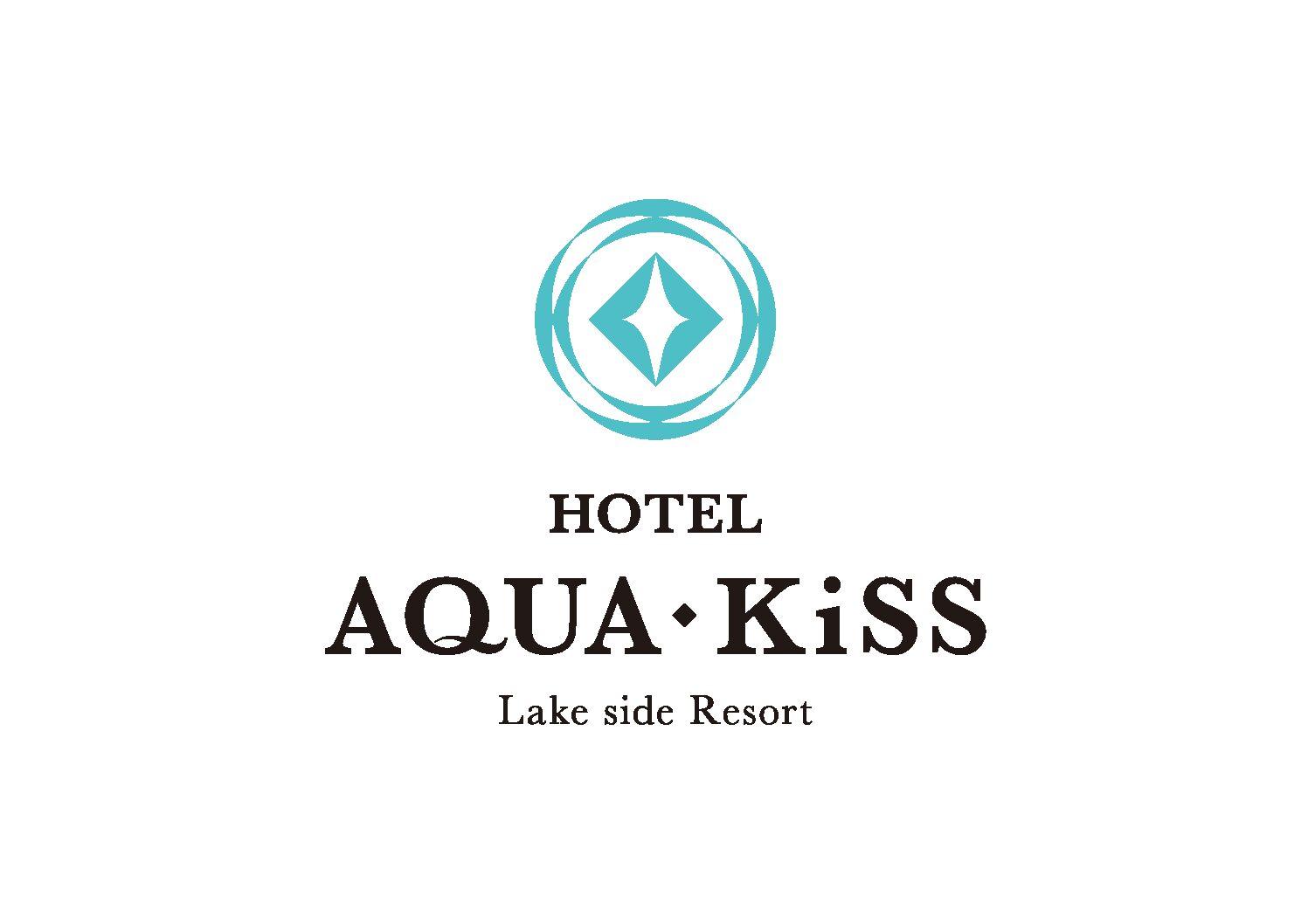 HOTEL AQUA・KiSS Lake side Resort 守山