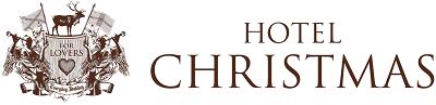 HOTEL CHRISTMAS 沼津