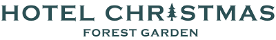 HOTEL CHRISTMAS FOREST GARDEN
