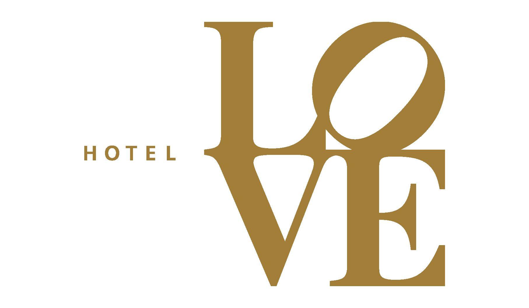 HOTEL LOVE 生玉