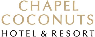 CHAPEL COCONUTS HOTEL&RESORT